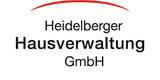 Heidelberger Hausverwaltung GmbH
