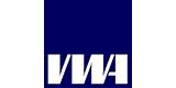 VWA - Verwaltungs- und Wirtschafts-Akademie Leipzig