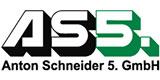 Anton Schneider 5. GmbH