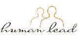 über human lead executive search