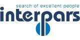 McAirlaid's über interpars Ltd