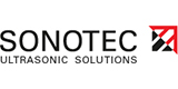 SONOTEC GmbH